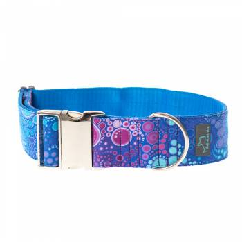 Dog Collar Vinxie