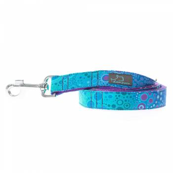 Dog Leash Vinxie