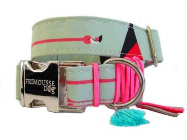 Dog Collar Malawi