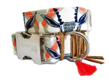 Dog Collar Mombassa