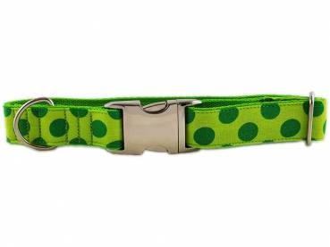 Dog Collar Gemini