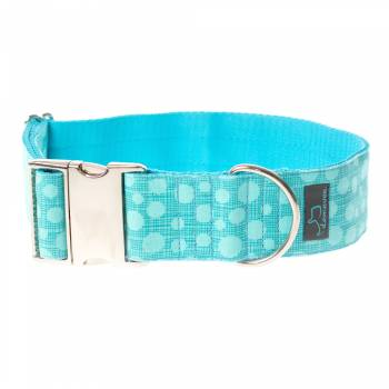 Dog Collar Sea