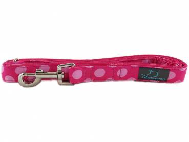 Dog Leash Hillien