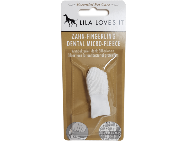 Dental Micro Fleece
